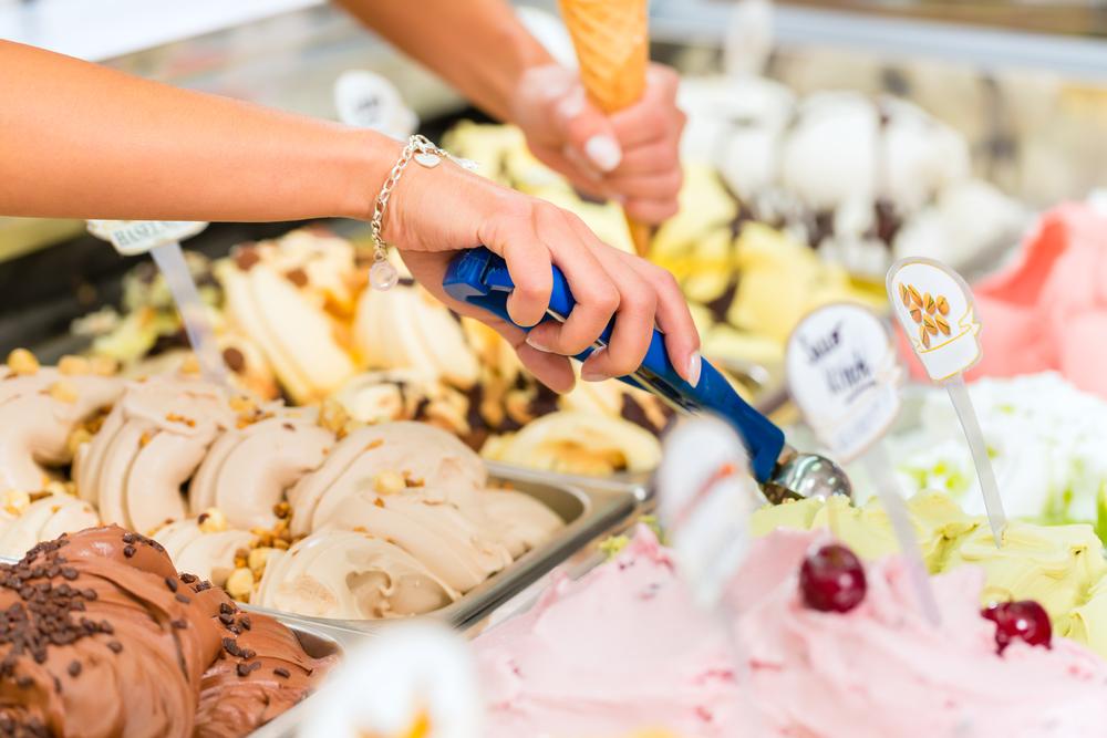 04.13_philly-ice-cream