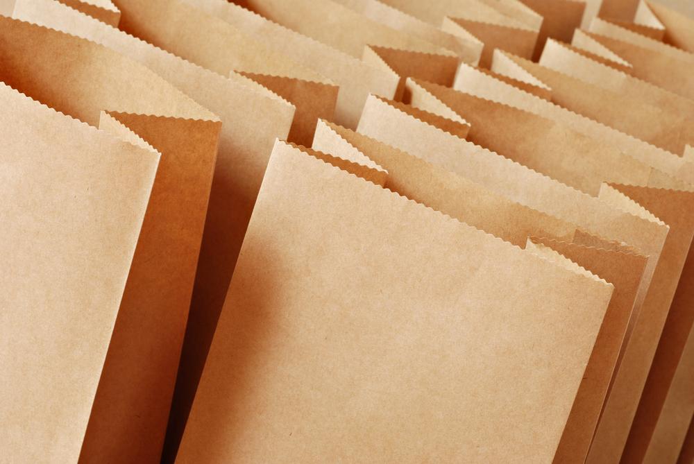 8-18-paper-bag