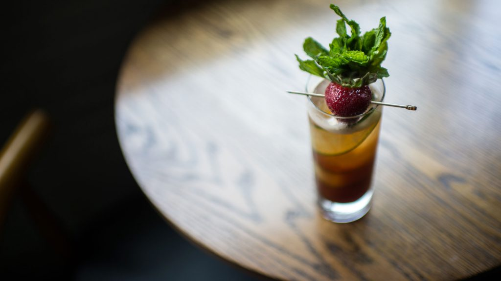 Article-Pimms-Cup-Cocktail-Recipe-1024×576