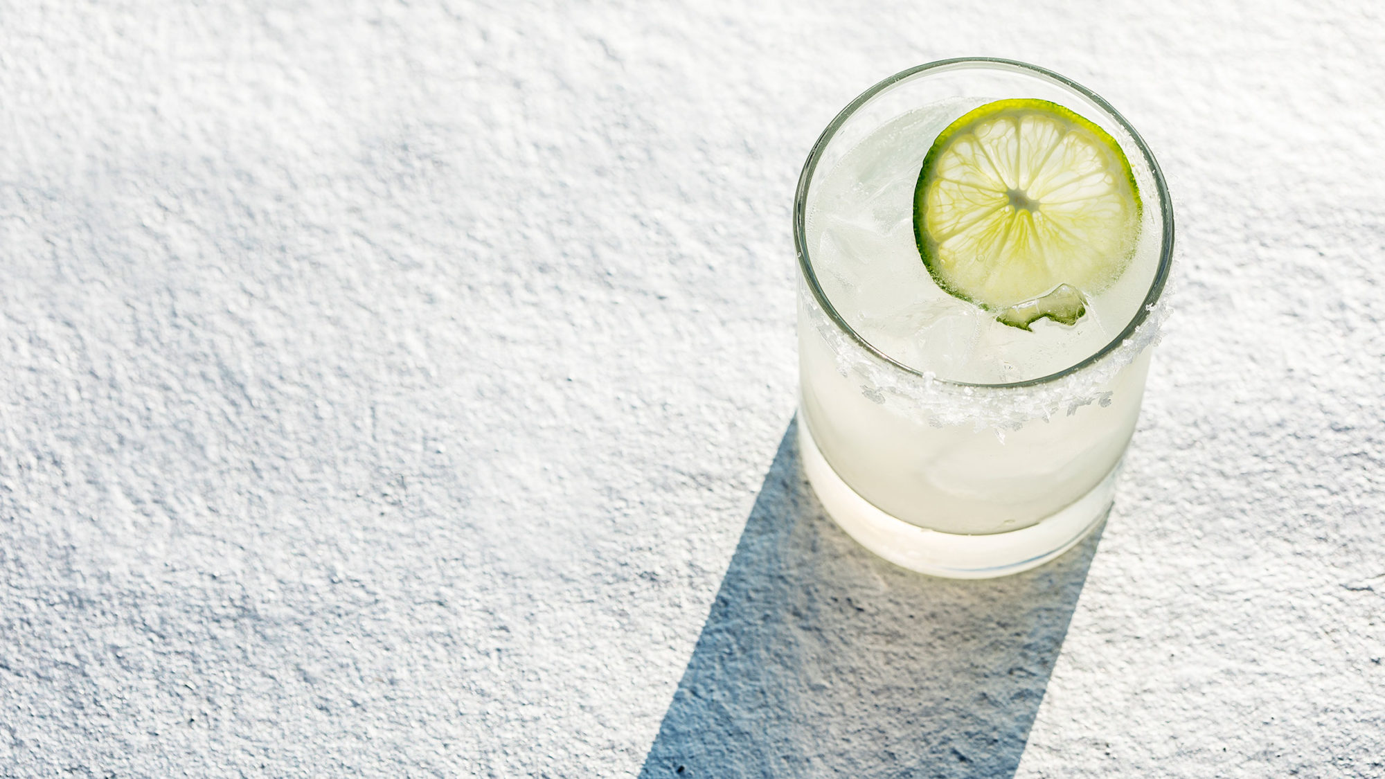Article-Ultimate-Best-Margarita-Recipe-Tequila-Cocktail