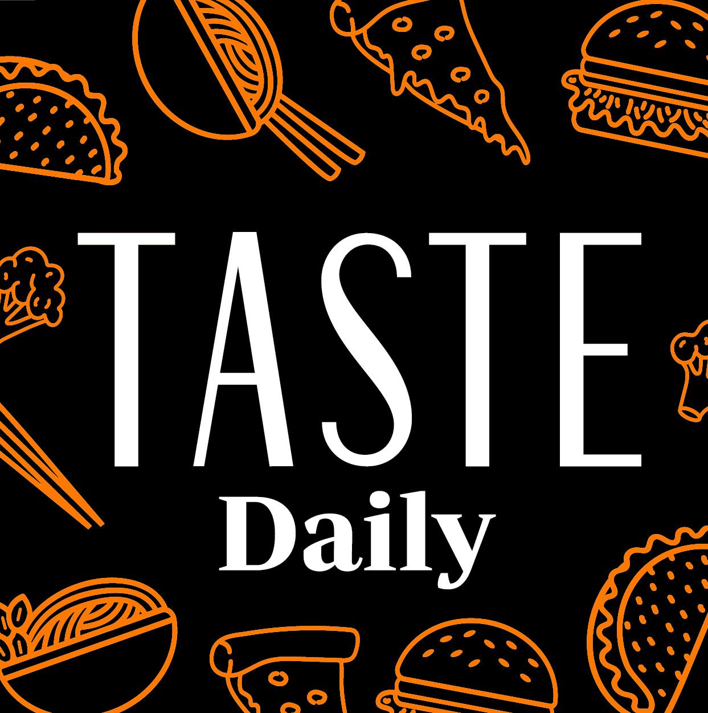 TasteMag_PodcastLogos3