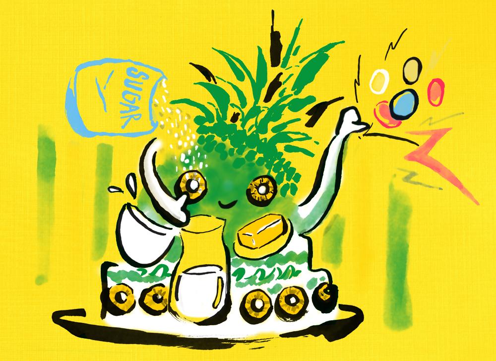 TASTE_pineapplecake_08.jpg