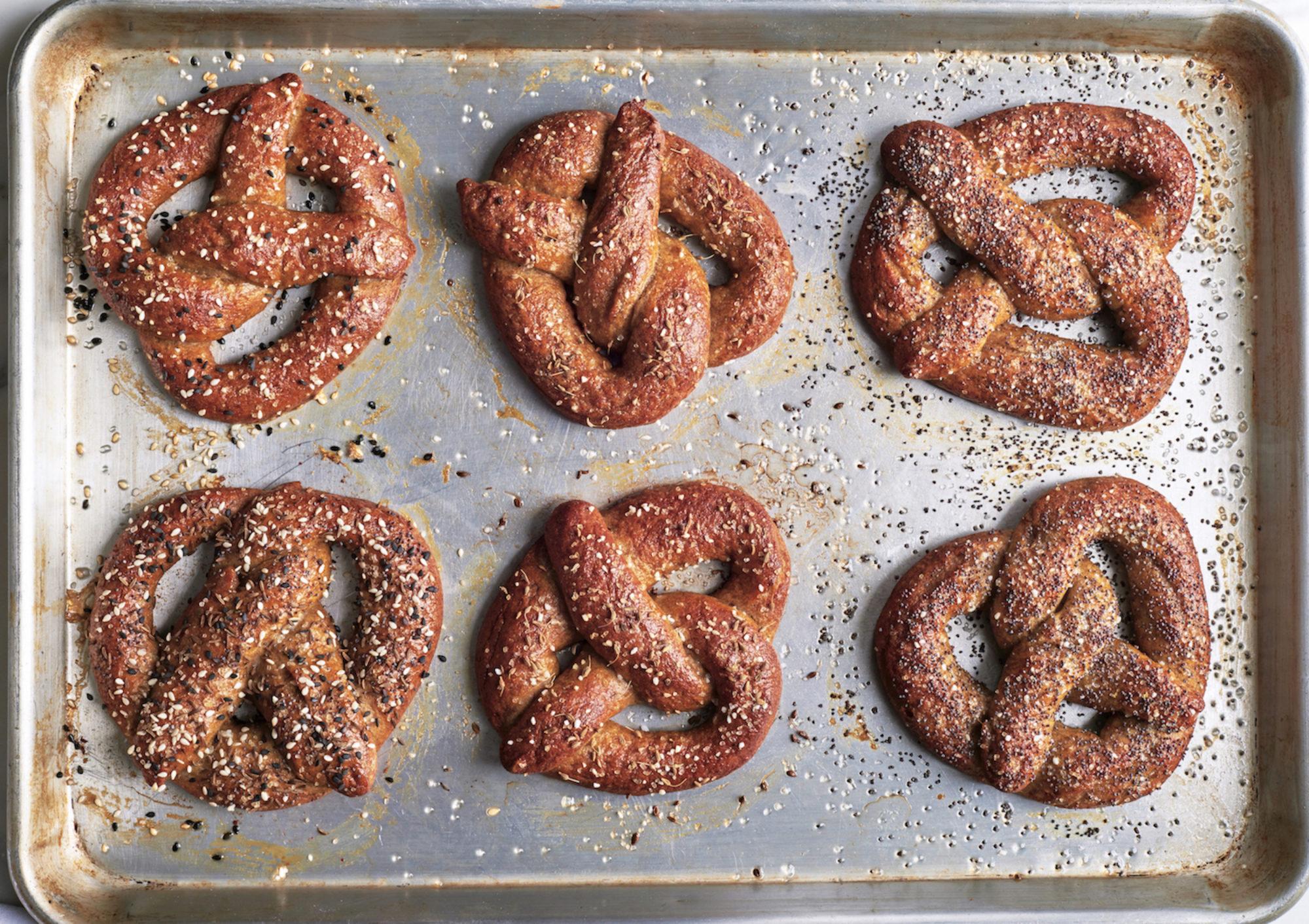 pretzels-166-d112702.tif