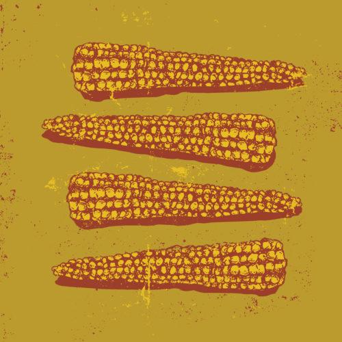 WTF Is Baby Corn?