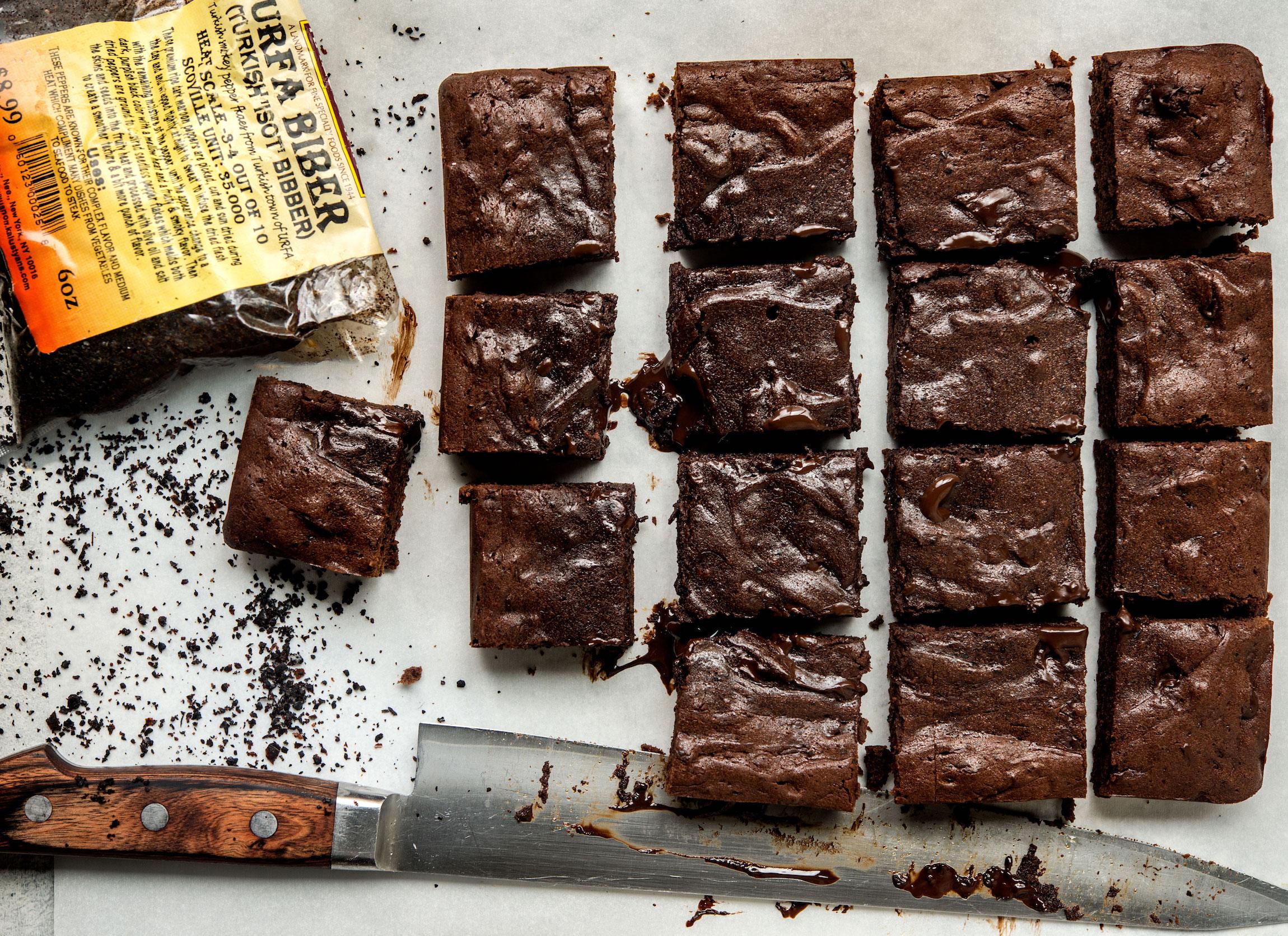 Urfa Brownies_1677