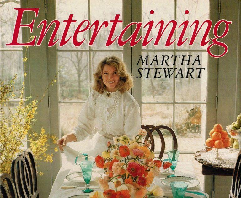 Entertaining [1982]