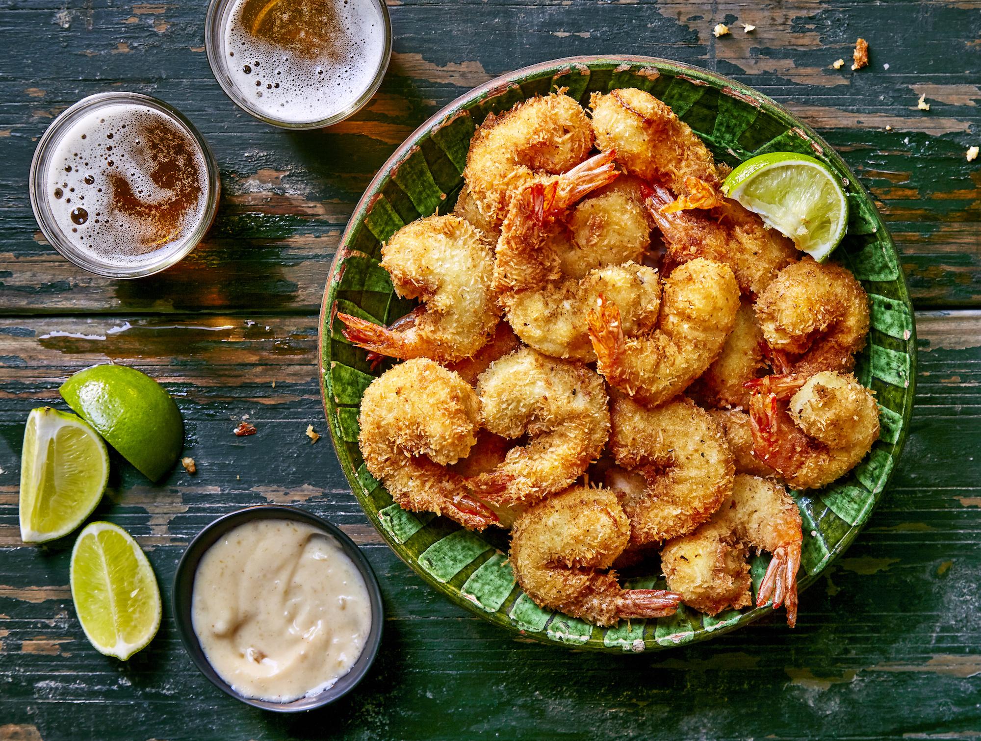 coconut_shrimp_071