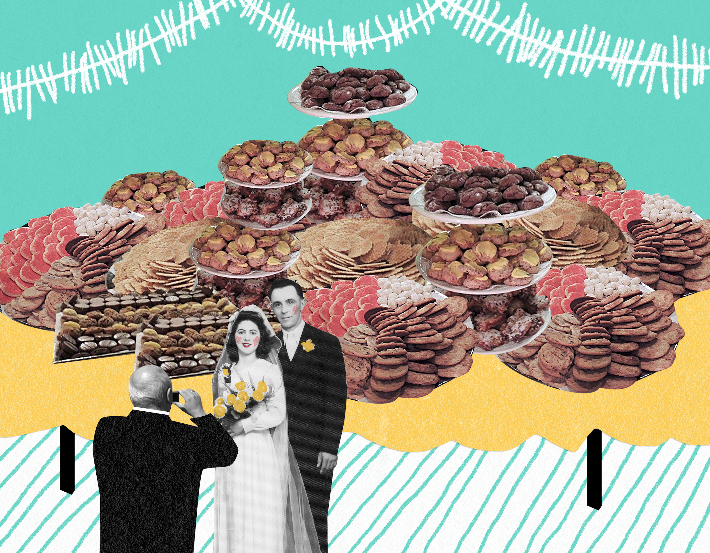 cookie_table_final[1]