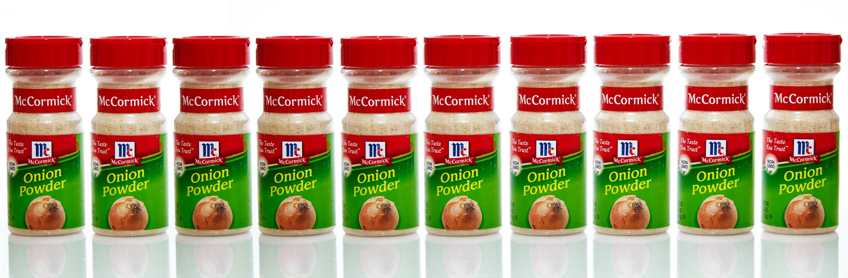 Onion_Powder_001update