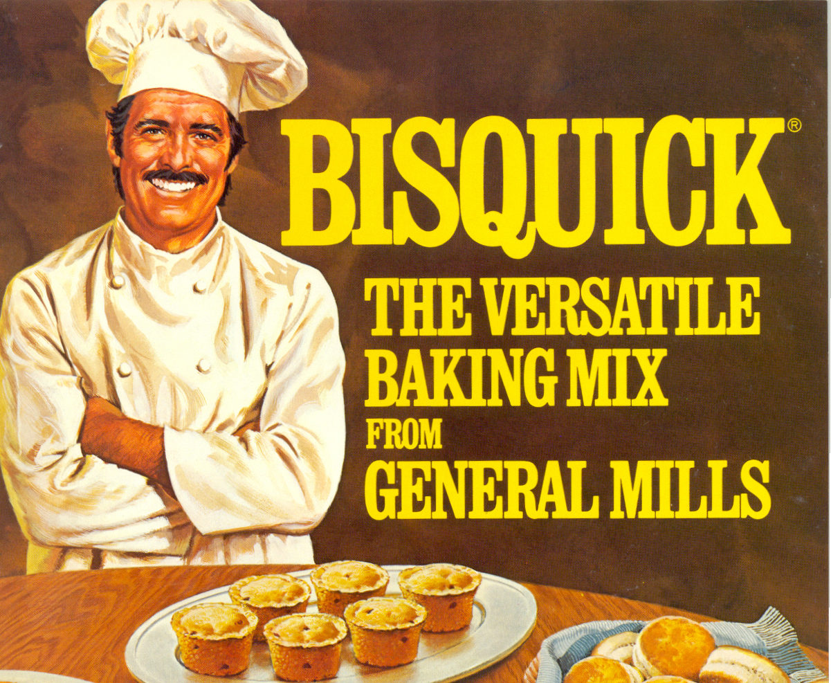 EDIT-Bisquick-Baking-Mix-From-the-Sales-Fact-Book-1977-1980