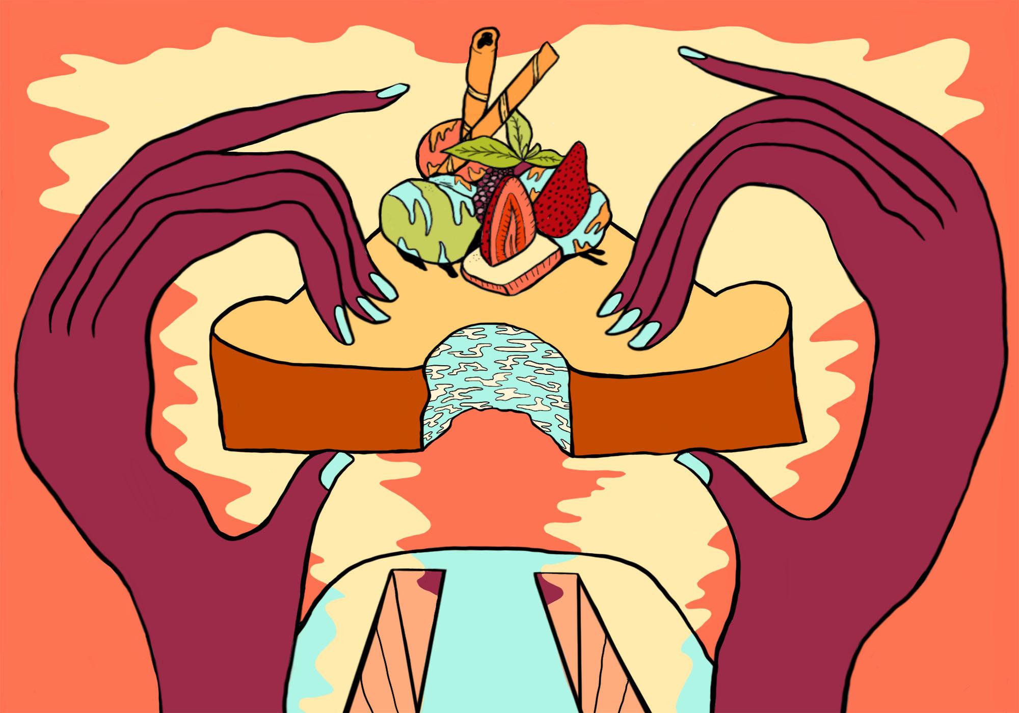TASTE-Toast-Illustration.jpg