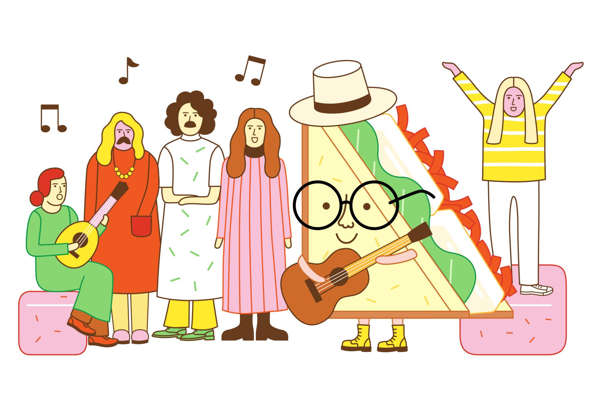 Hippie-Sandwich-01