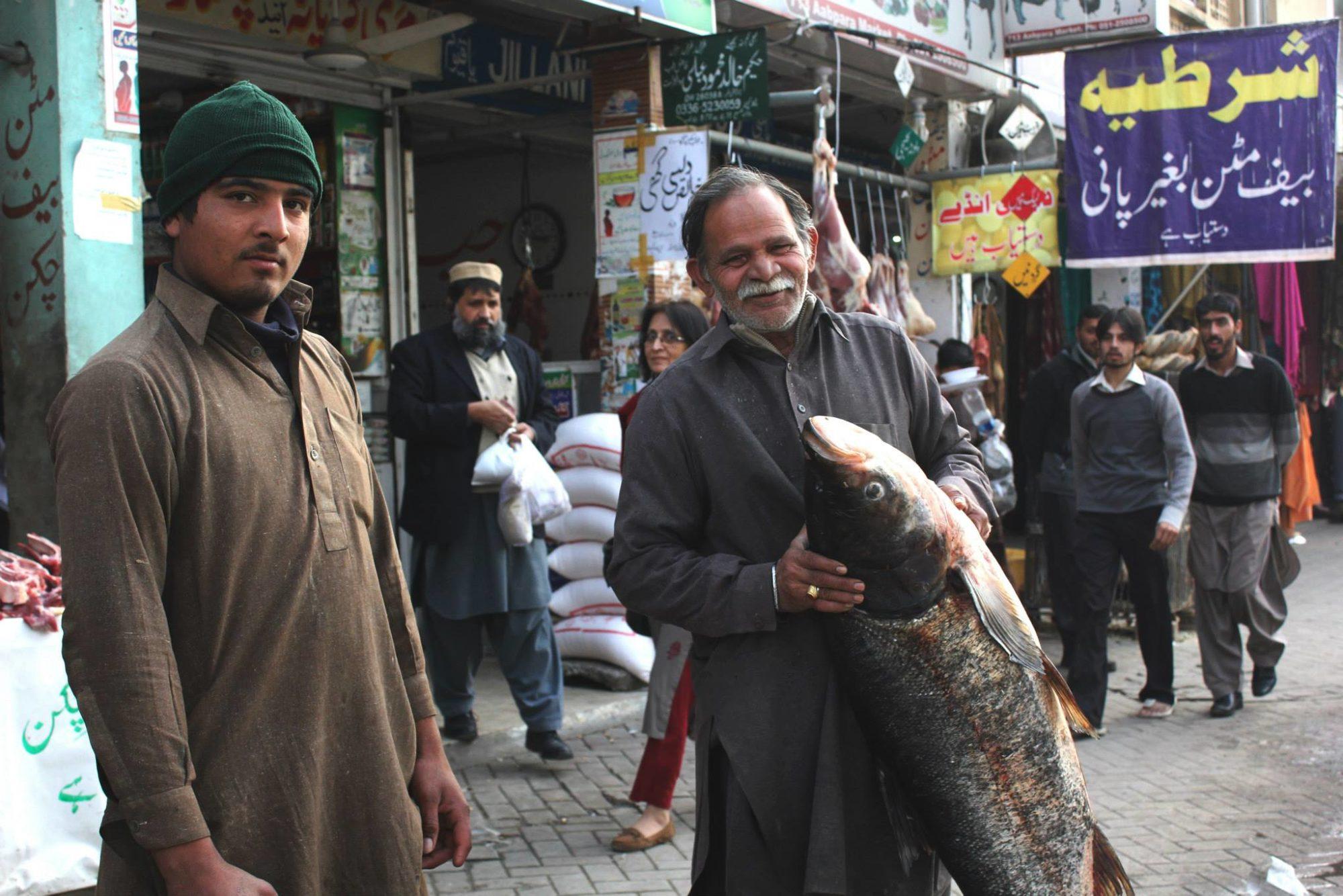 Islamabad-Aab-Paara-Market-4