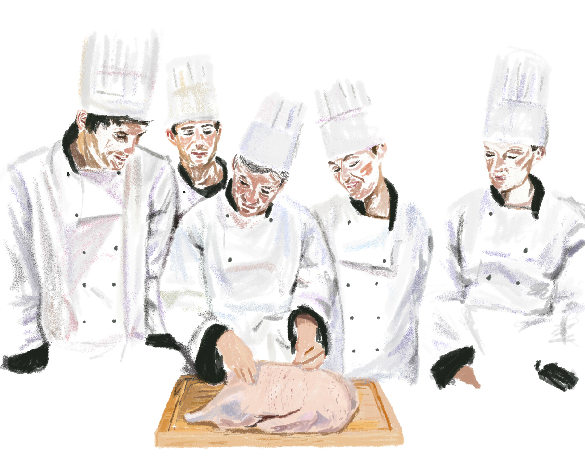 culinaryschoolead