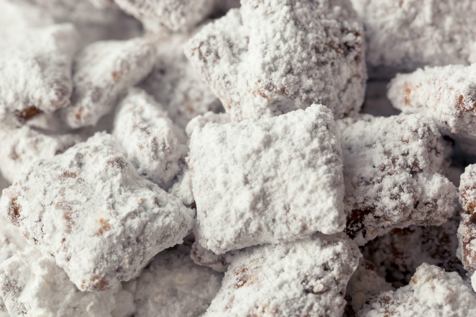 Terrific How Puppy Chow Became A Staple Of Human Holiday Parties Taste Personalised Birthday Cards Rectzonderlifede