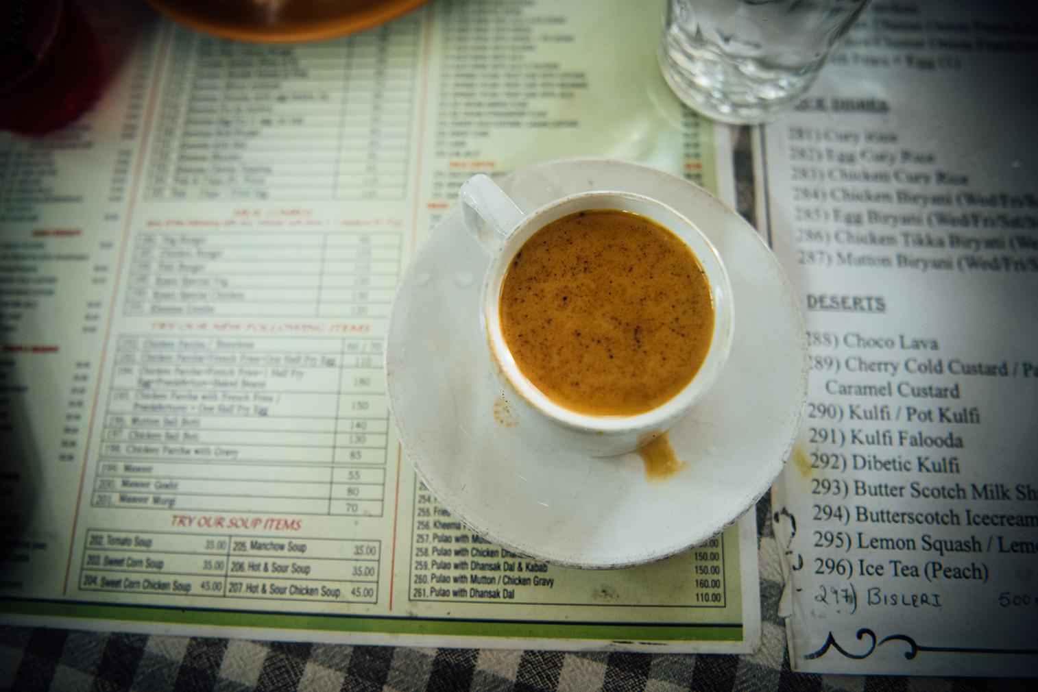 Irani_chai