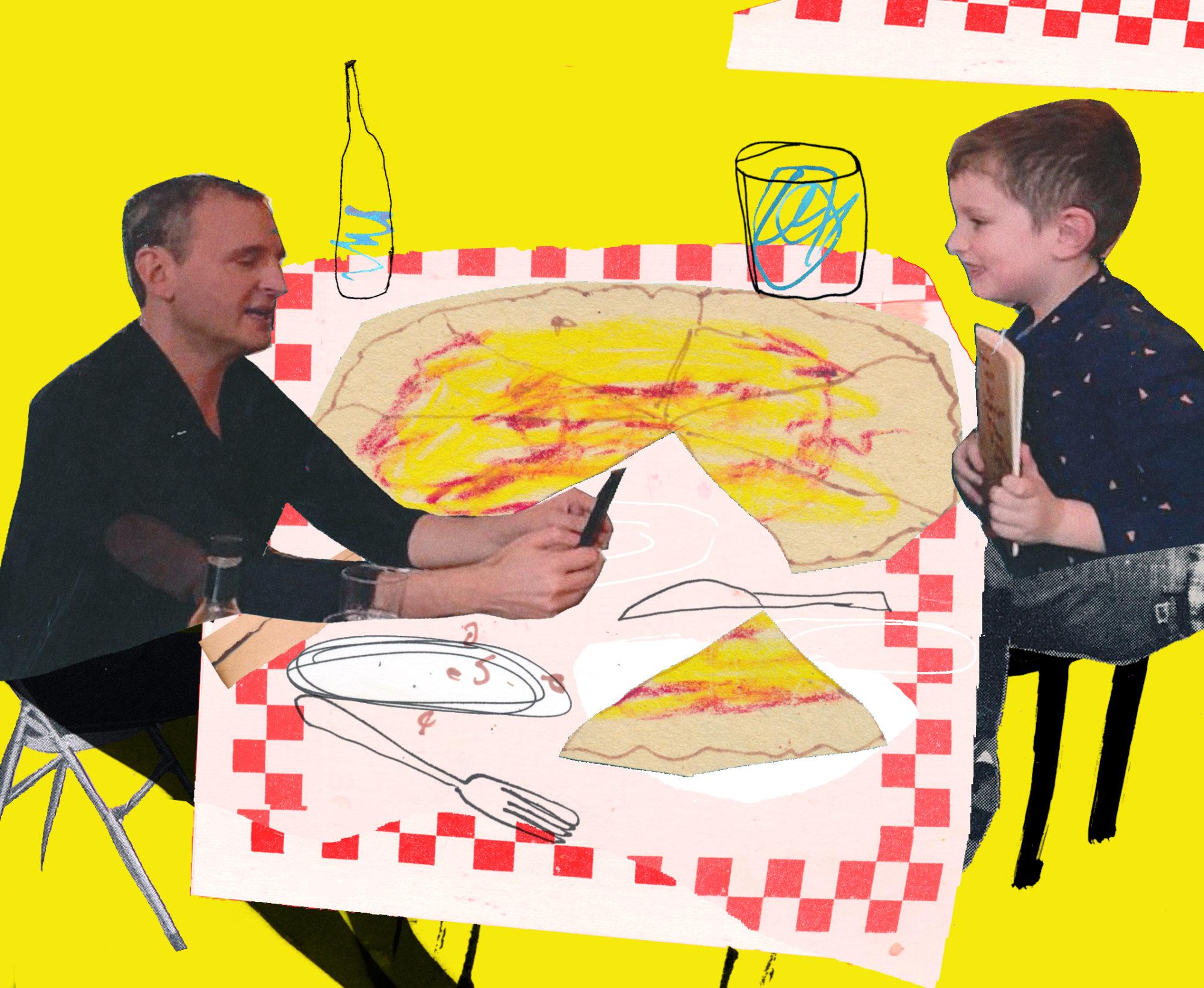 pizza_yellow
