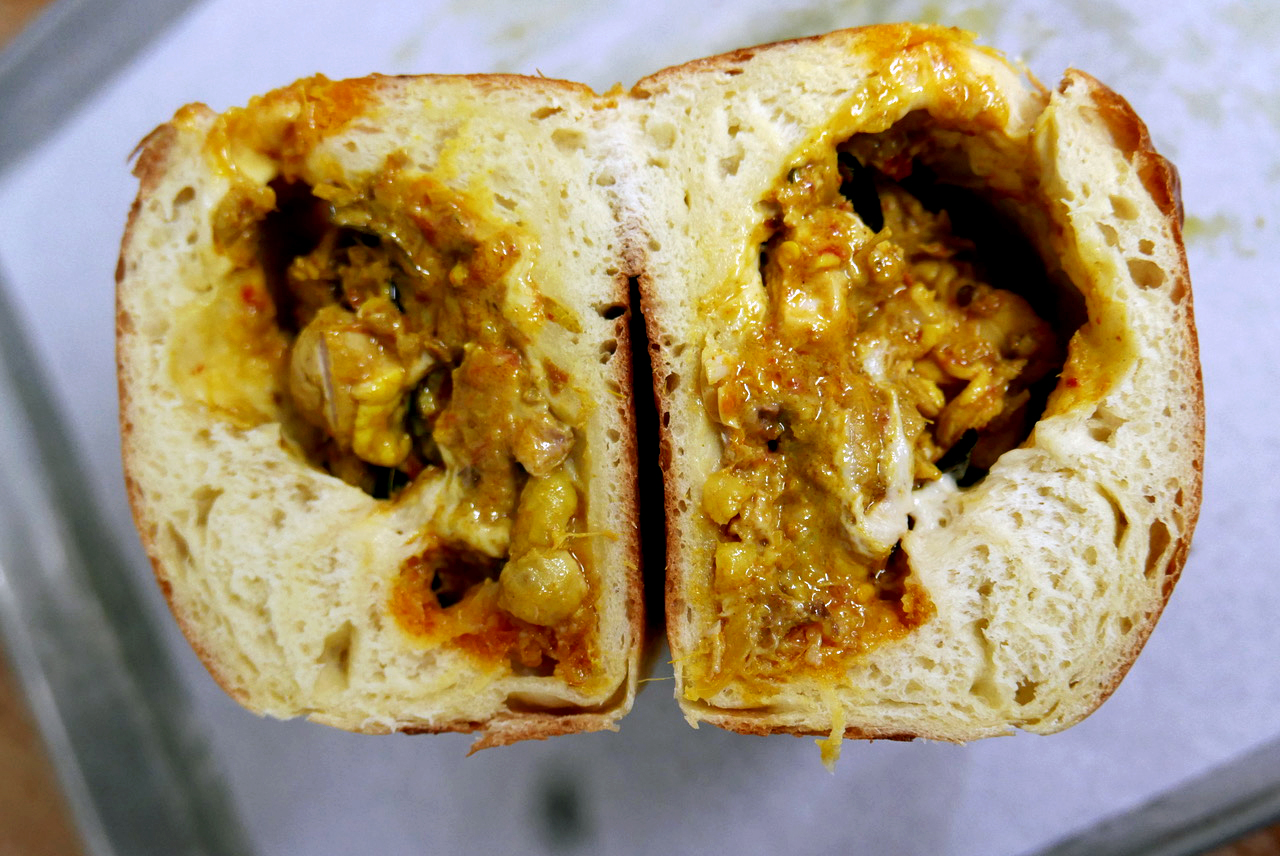 curry-bread-cut