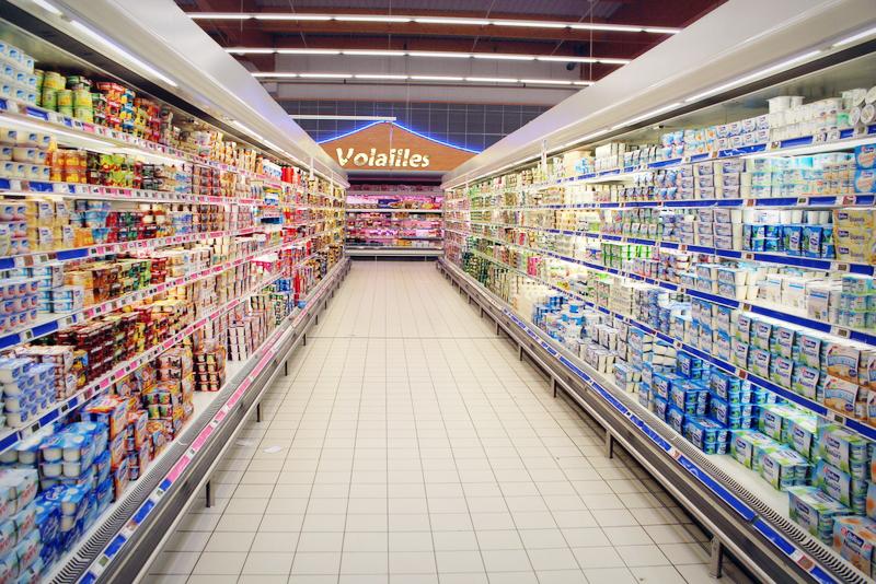 french-yogurt-aisle-1
