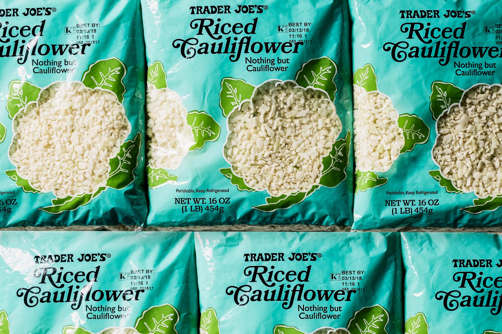 TasteMag_CauliflowerRice_01