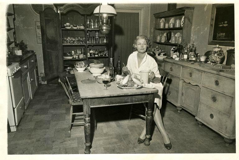 edit-elizabeth-david-kitchen