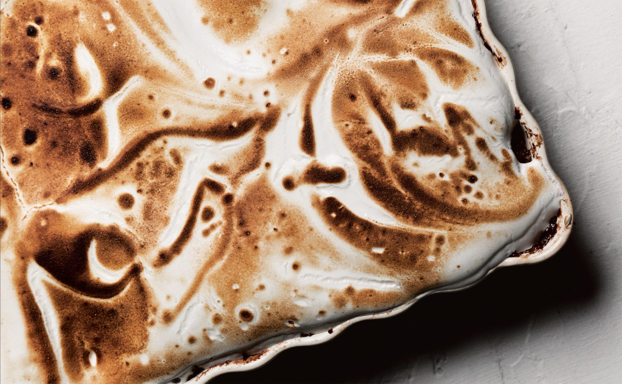 Article-Nutellasagna-Lasagna-Dessert