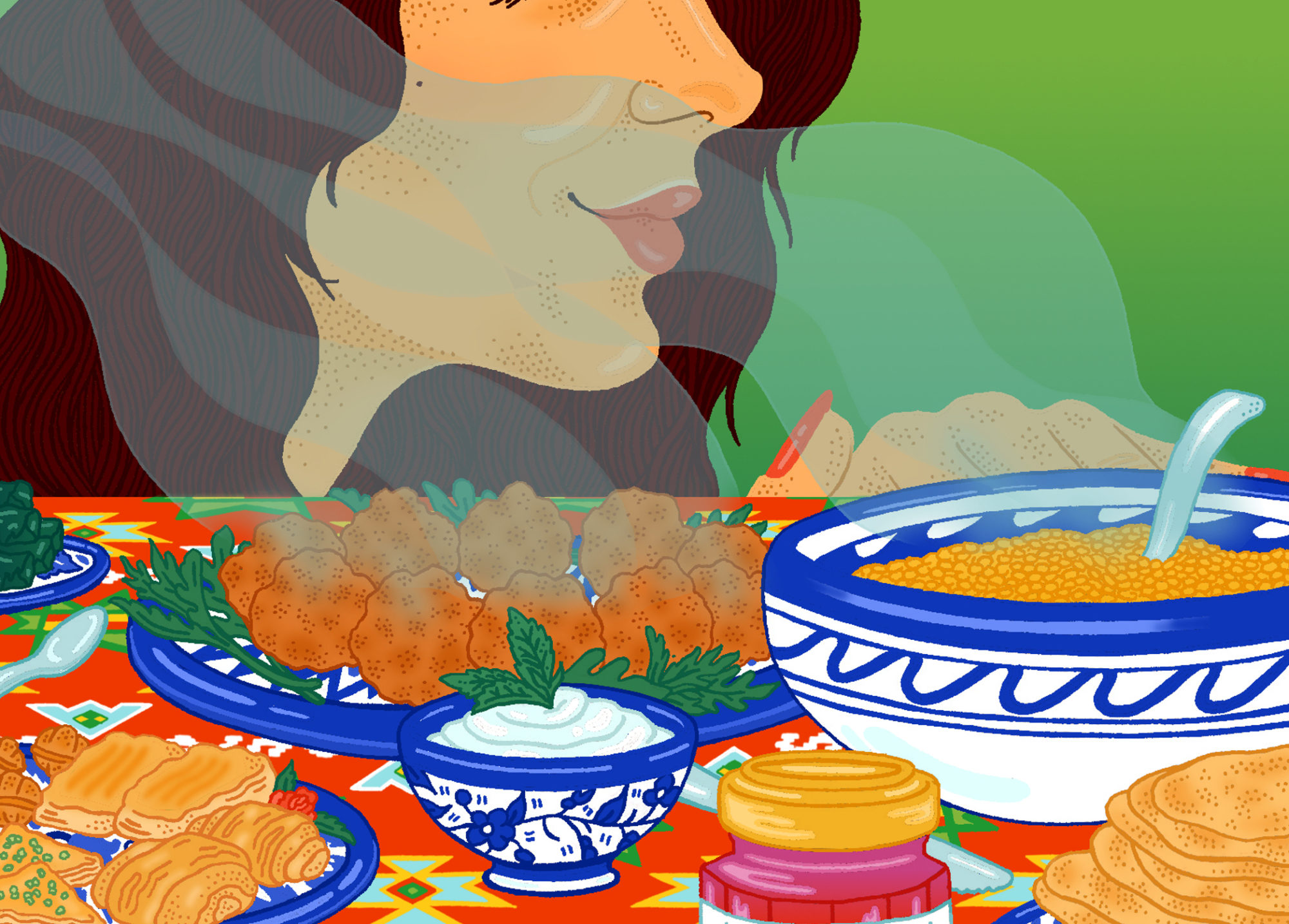 Taste-Armenian-Feast-Final