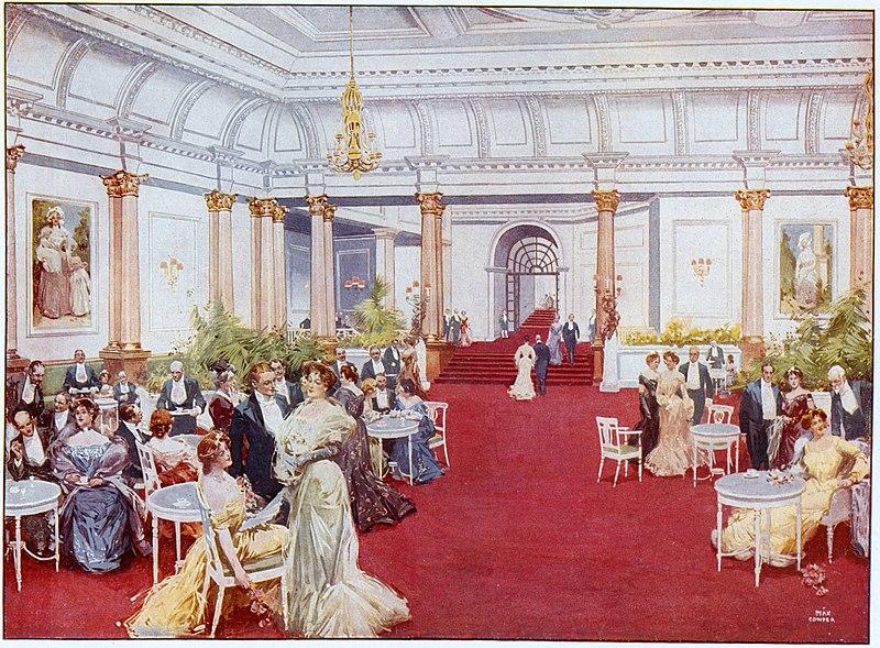 savoy-hotel-1900