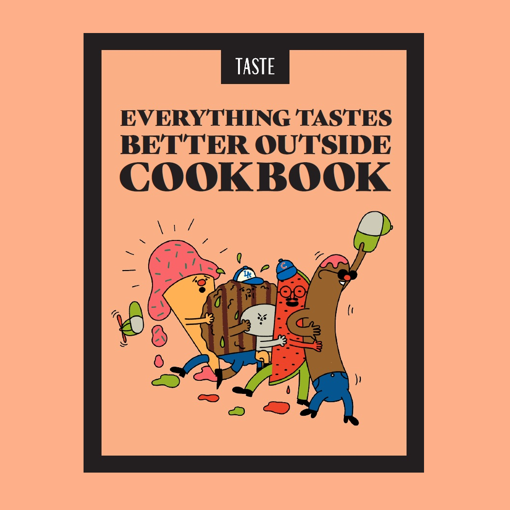 Everything-Tastes-Better-Outside-Cookbok-Cover-3