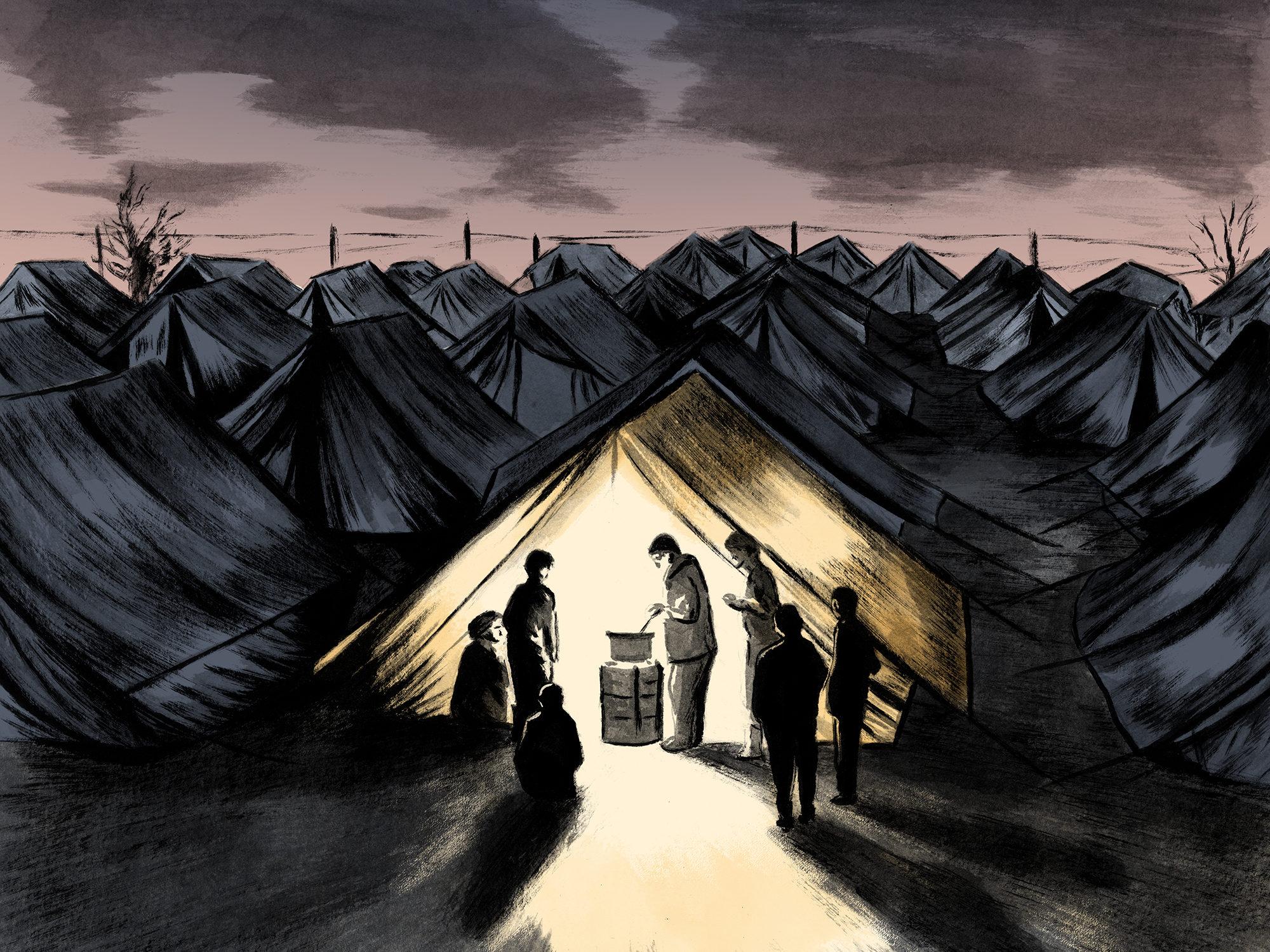 refugee_banner