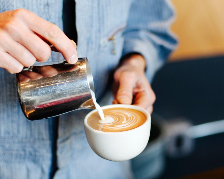 Hector-Coronado-Linea_coffee_latteart2