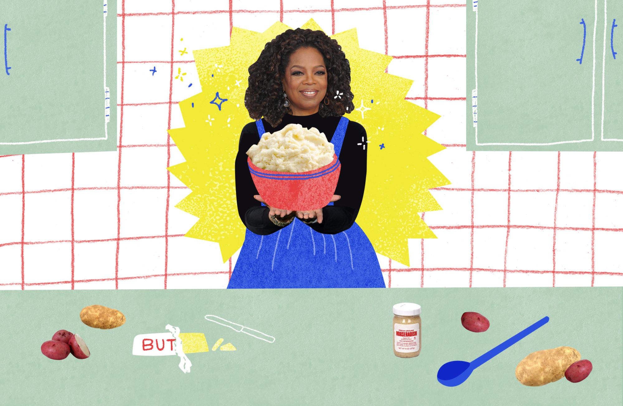 Oprah-header-FINAL
