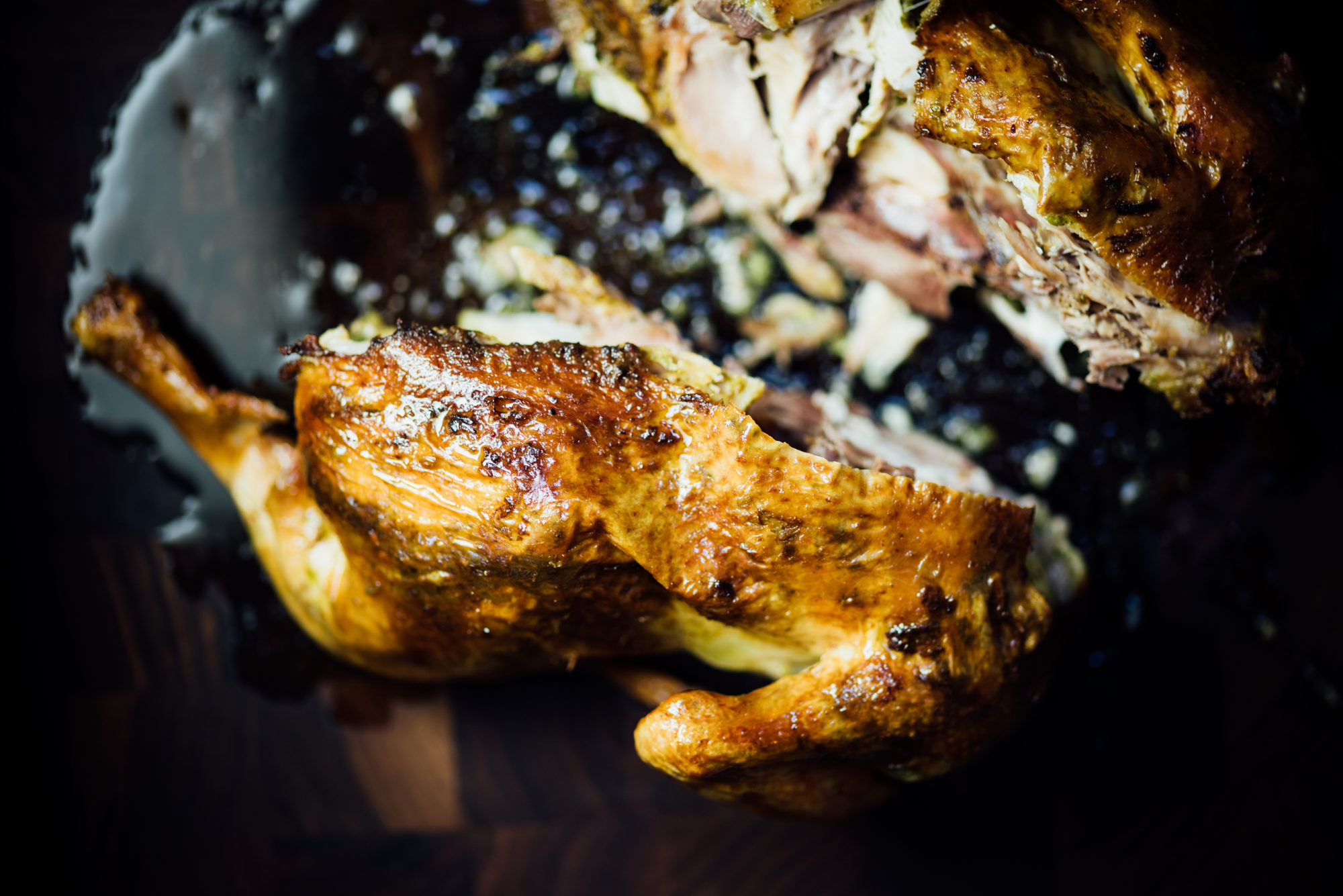 Hot_green_chutney_roasted_chicken_hero_V31