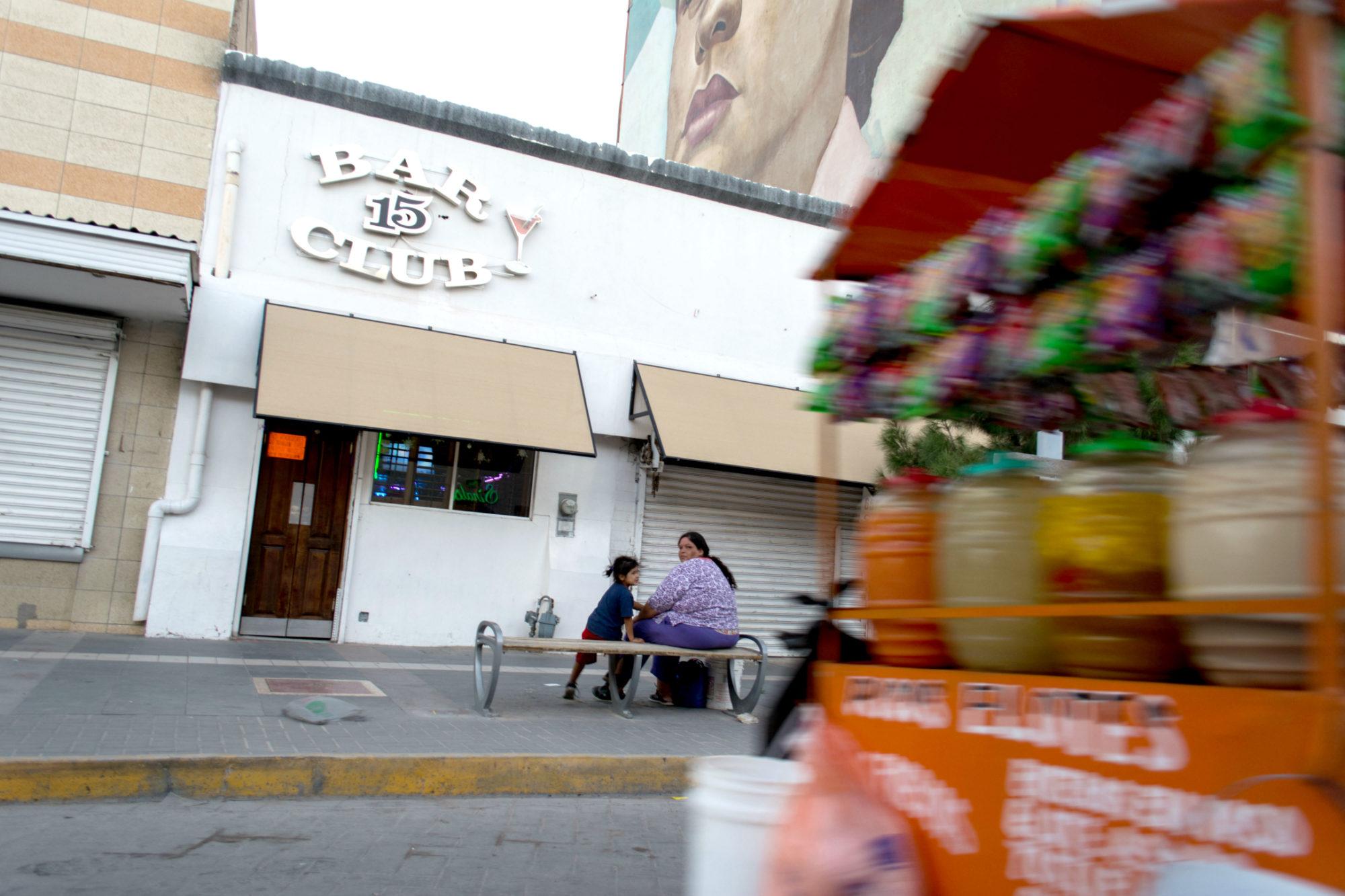 TASTE-Juarez-lead