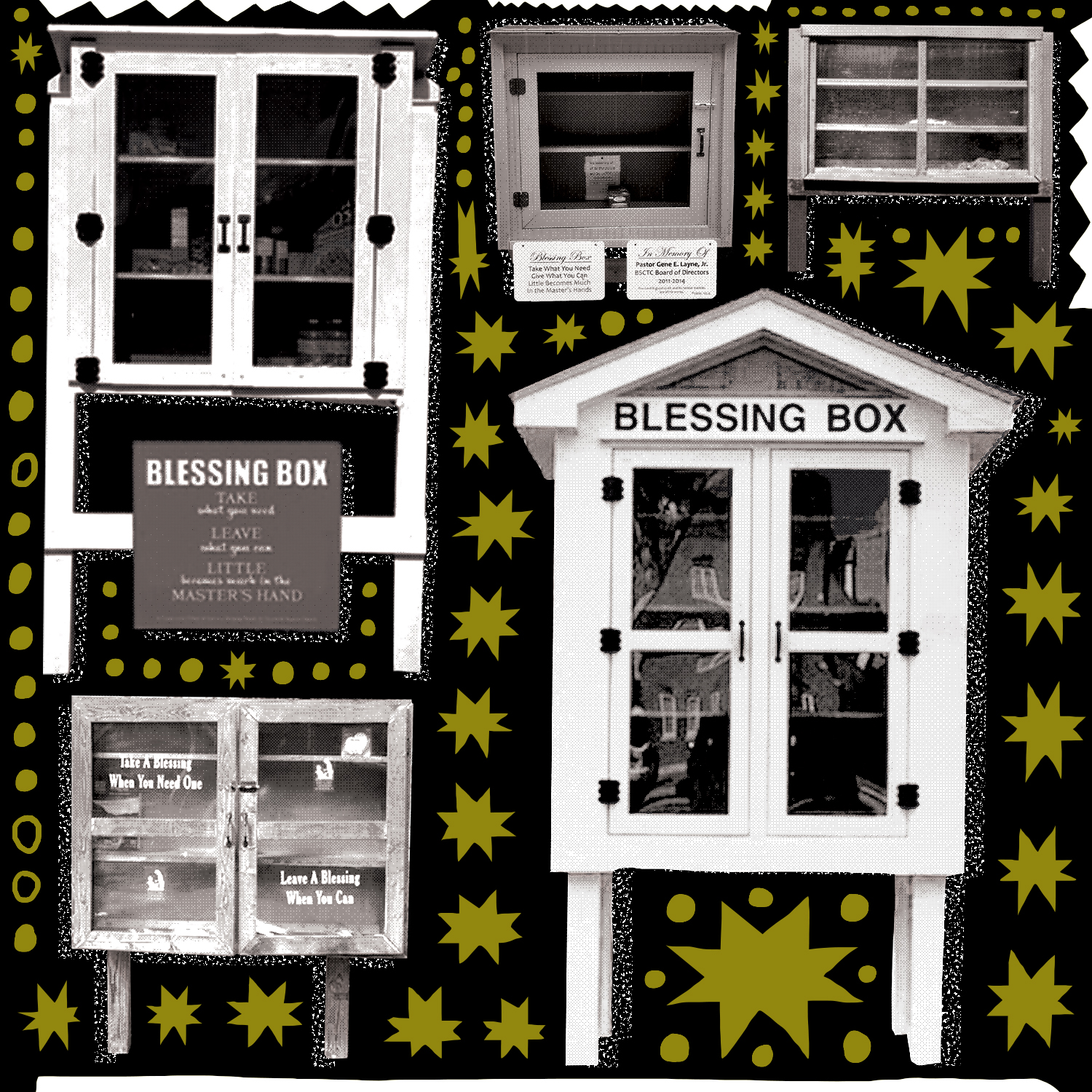 blessing-boxes-TASTE-y1