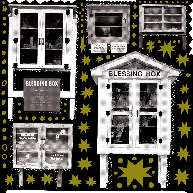 blessing-boxes-TASTE-y1