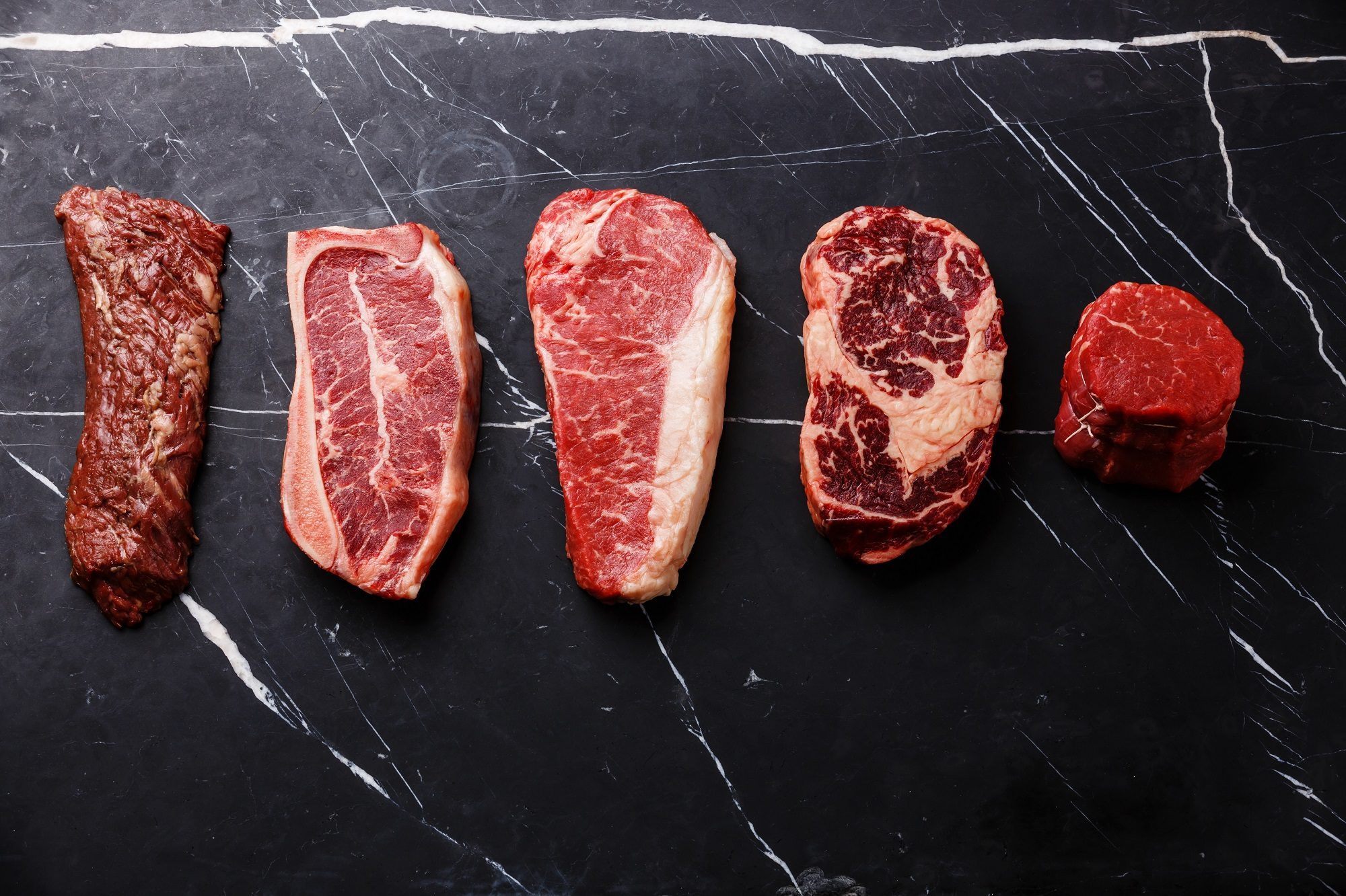 09.23_prime-beef