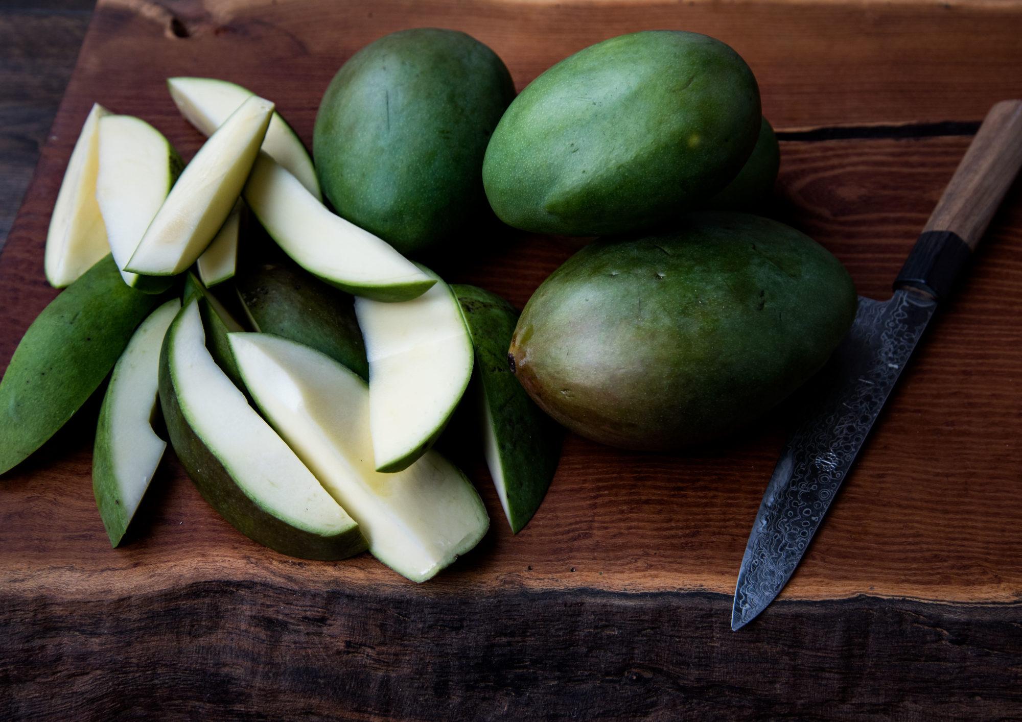 Green-Mango-7399
