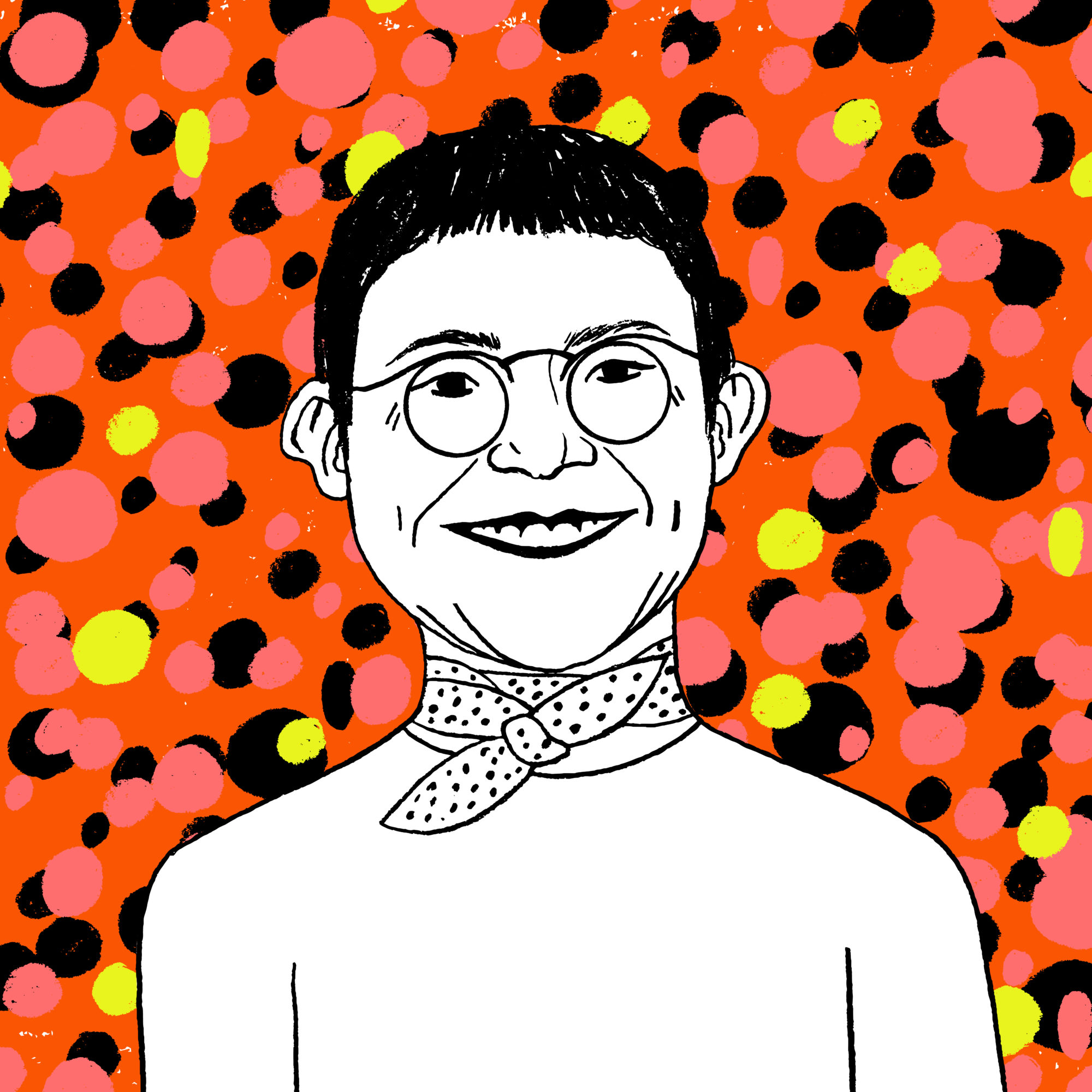 Taste_DGreenspan_PodcastPortrait-01