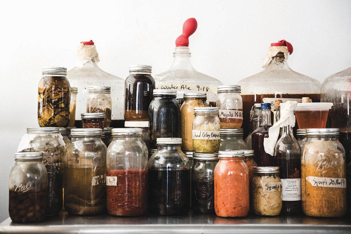 jars-of-vinegar