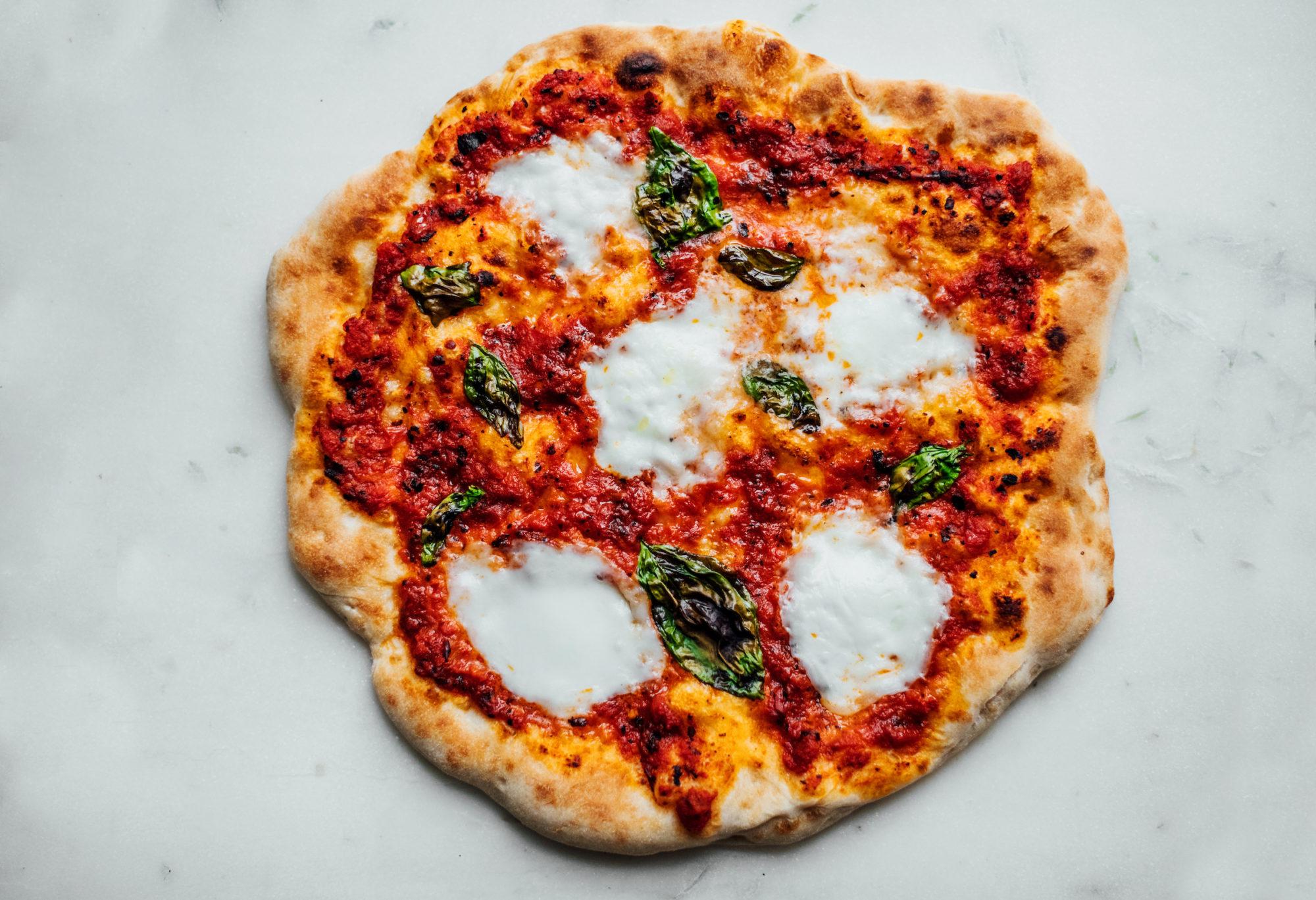 Taste_pizza0587