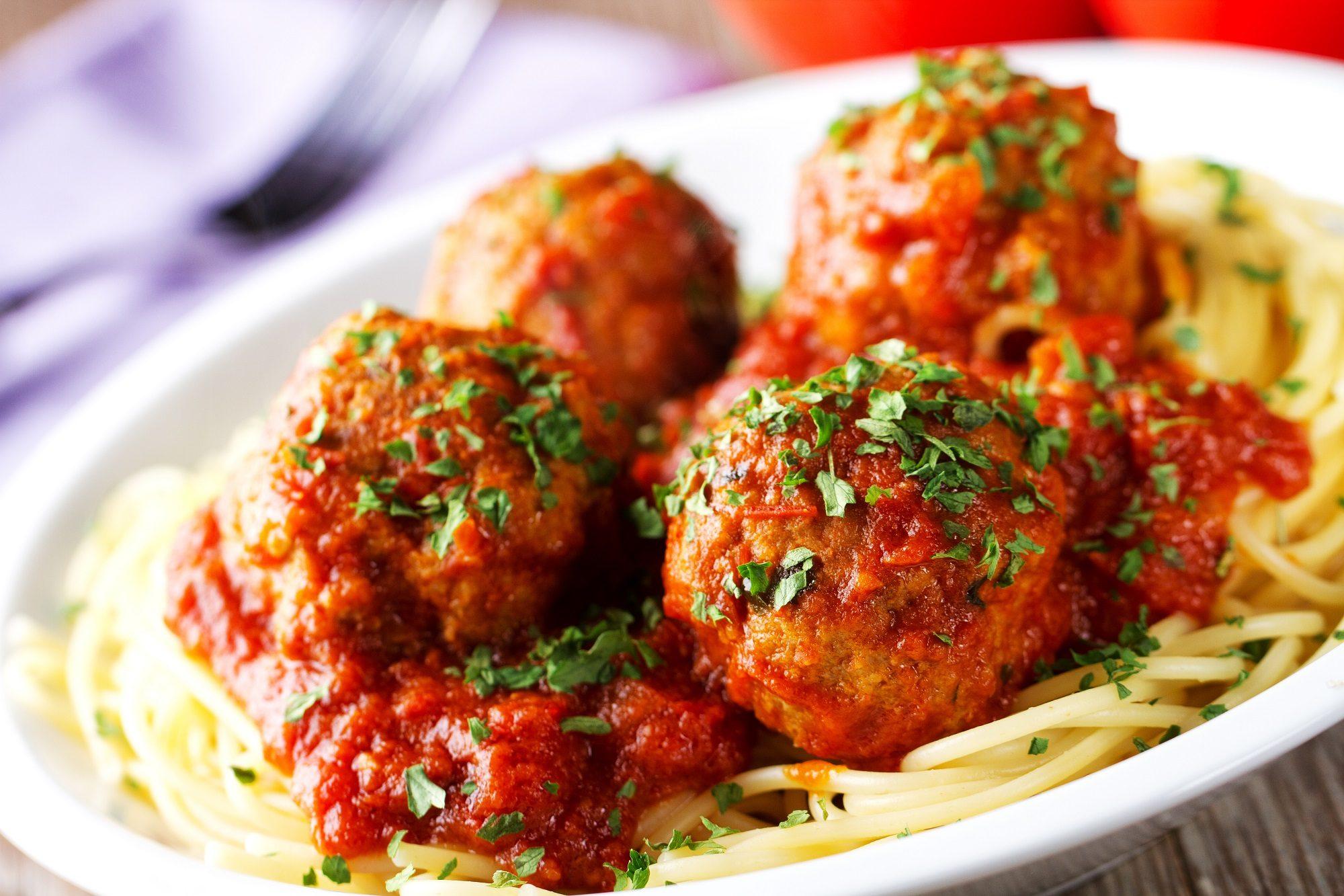 11.15_spaghetti-meatballs