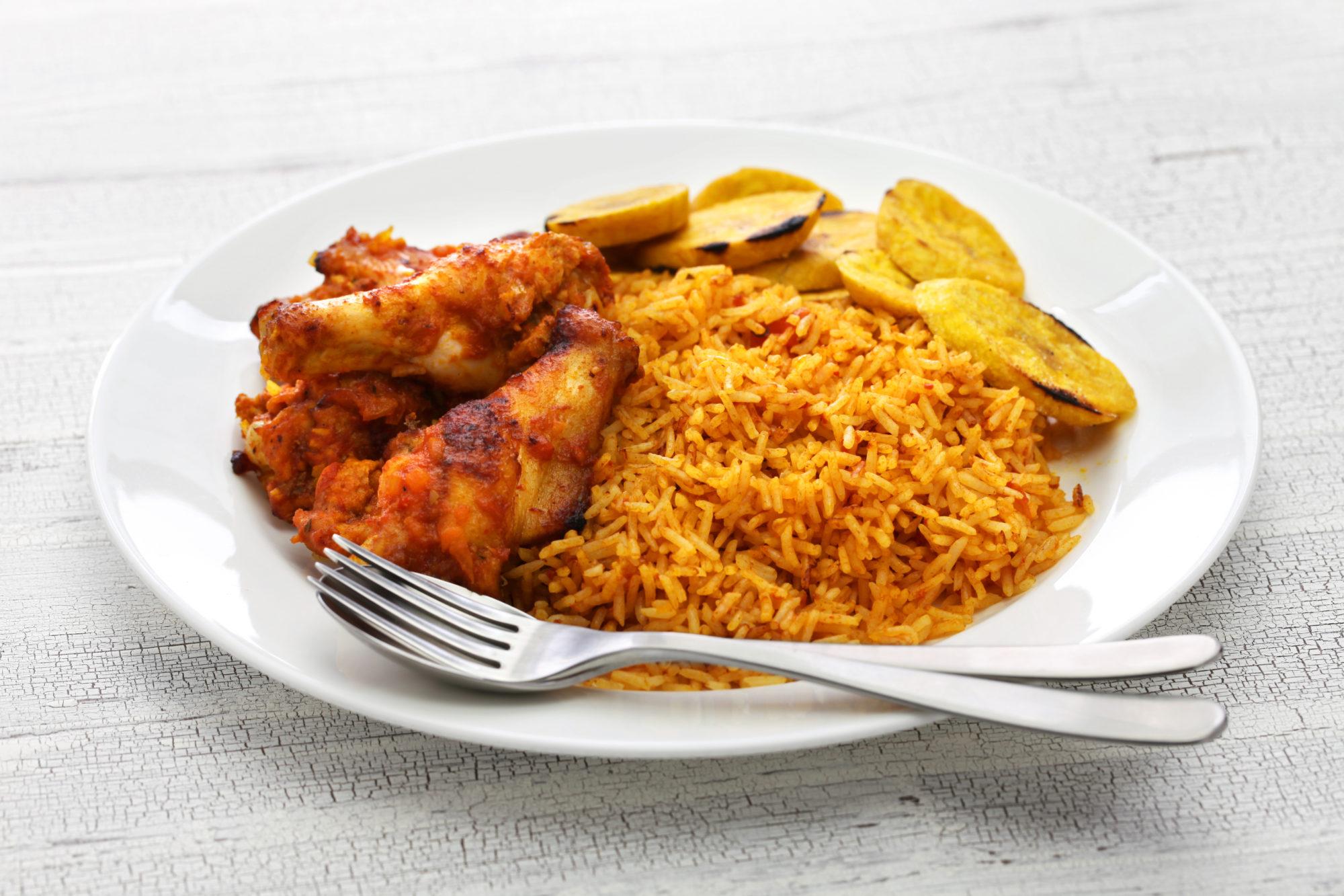11.23_jollof-rice