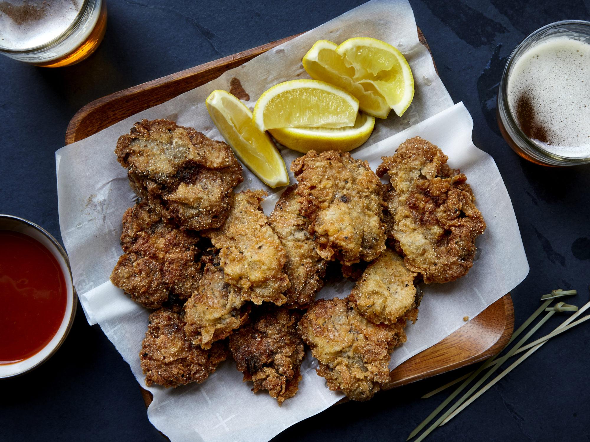 Taste_Chicken_Liver_05