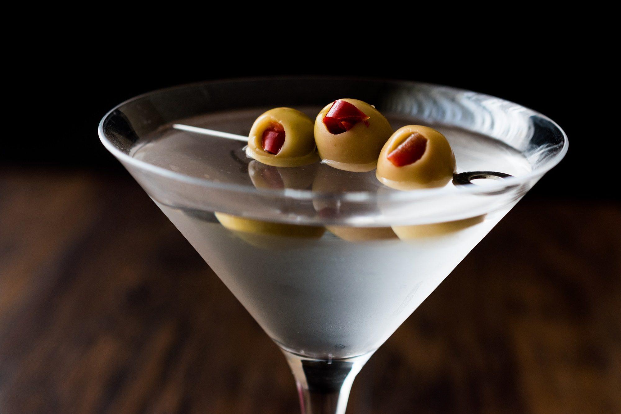12.31_martini