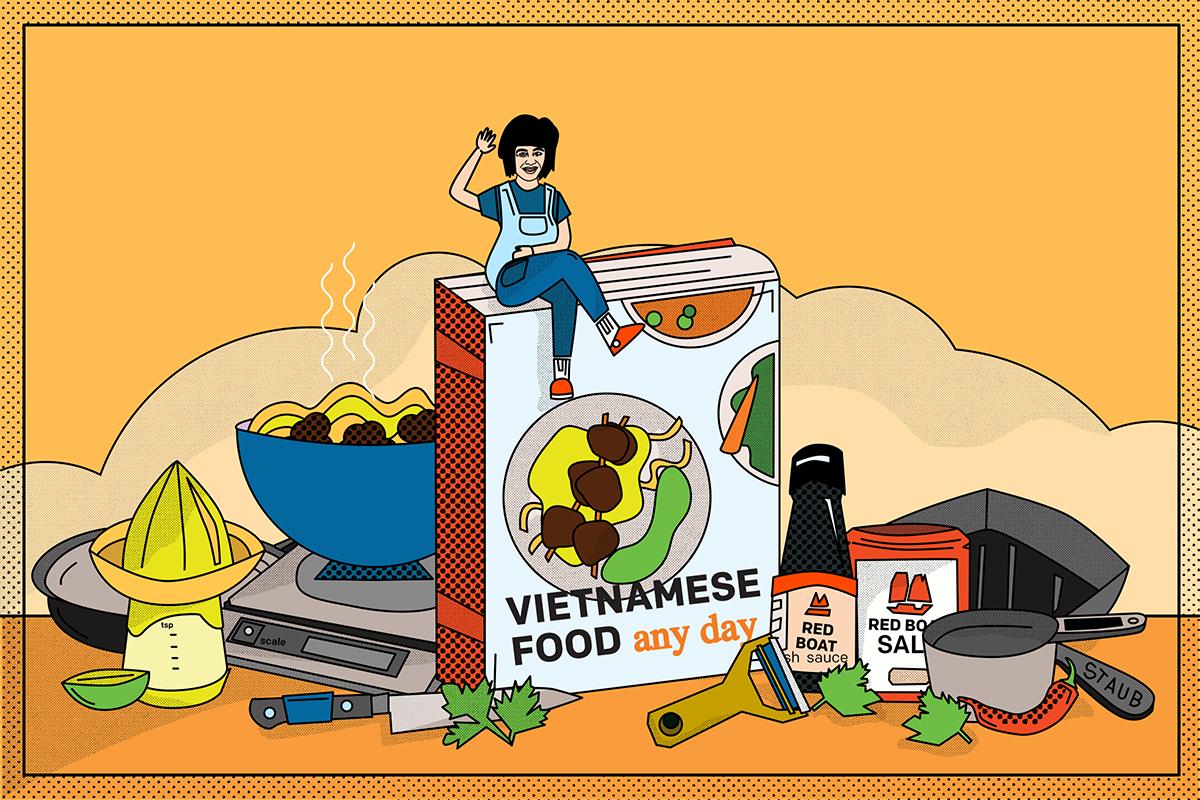 Taste_Vietnam_0204_B_1200x800