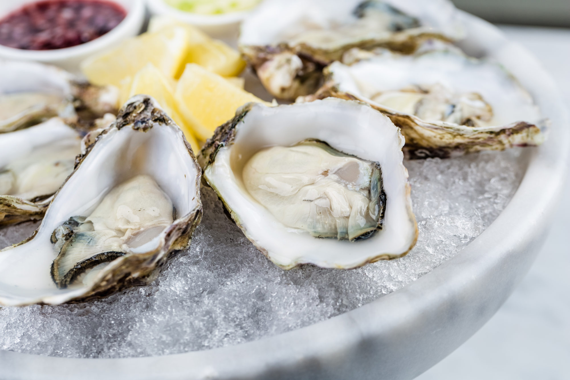 01.30_oysters
