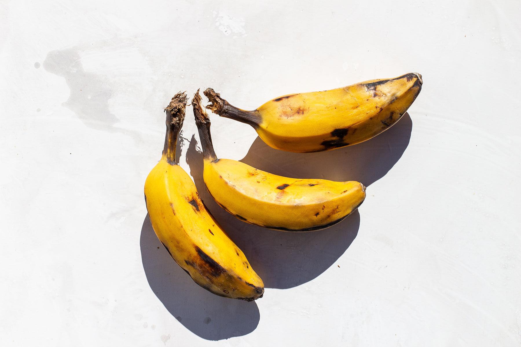 Bananacue-7
