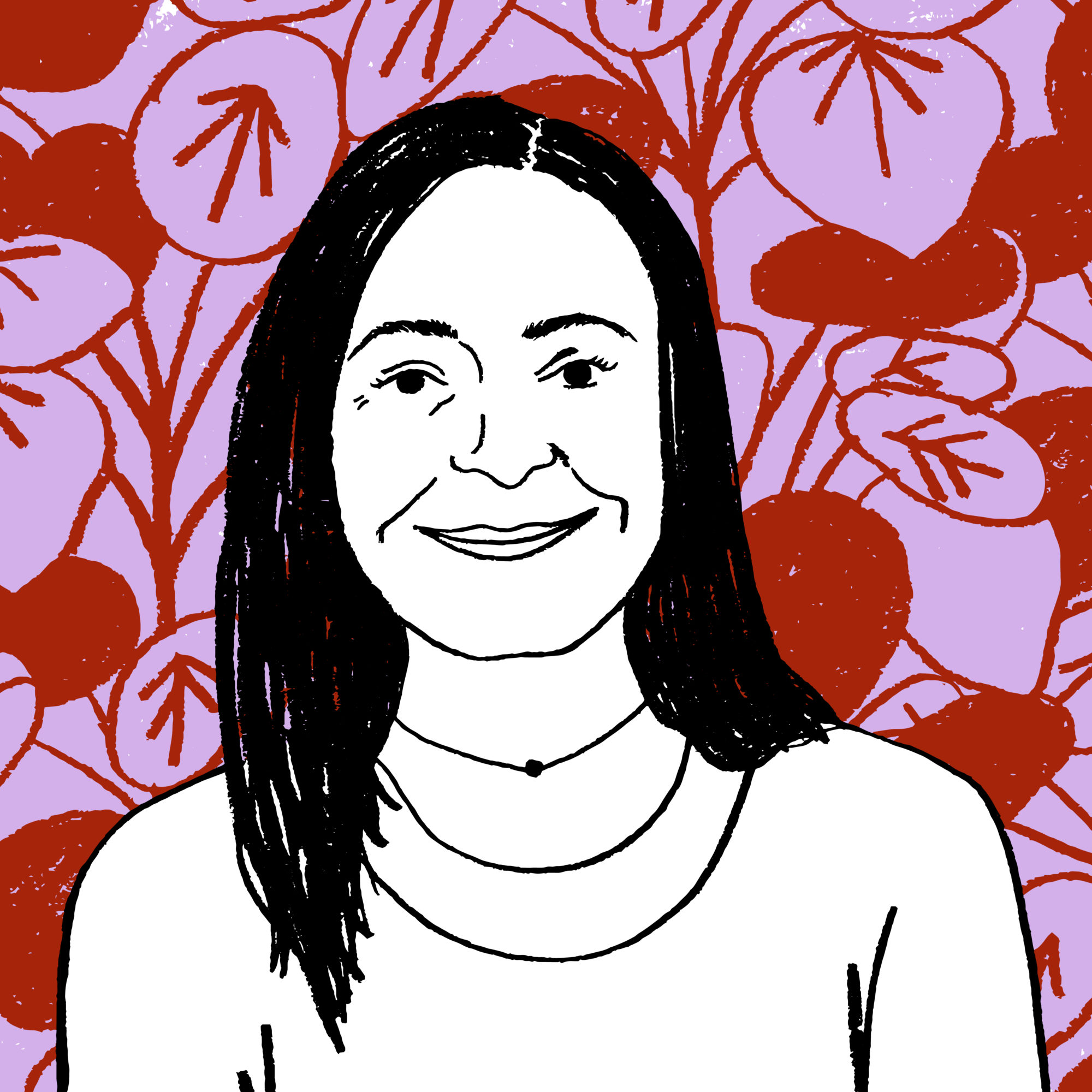 Taste_Katie_PodcastPortrait-01
