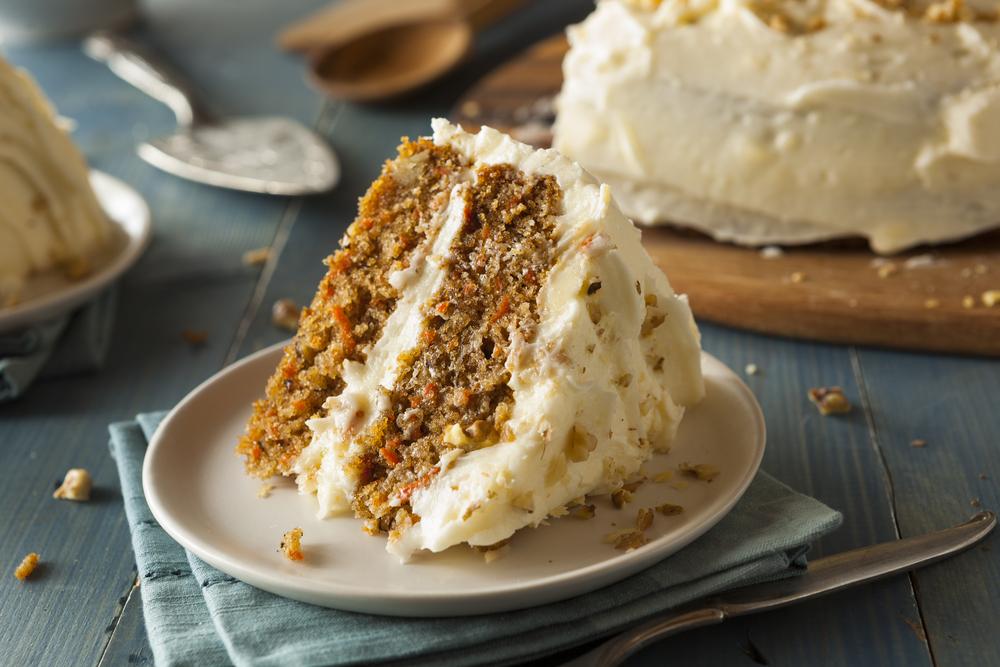 03.15_carrot-cake